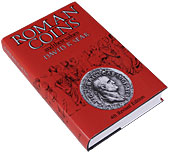Roman Coins and Their Values 4th edition